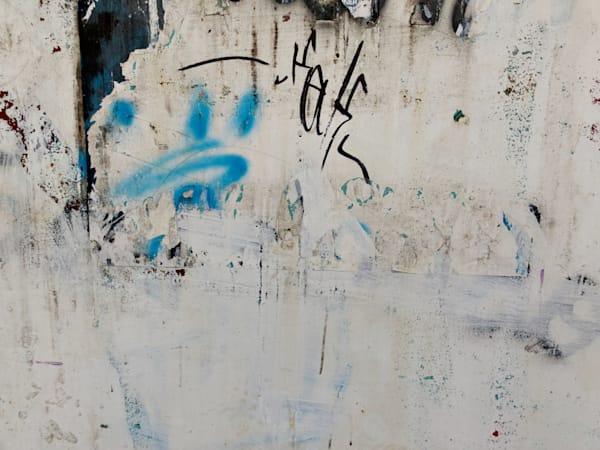 An Urban Vibe: Smidge of Turquoise