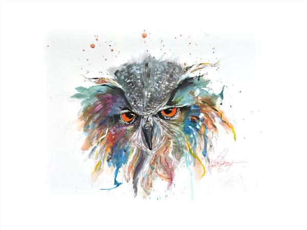 Dark Knight Art | artalacarte