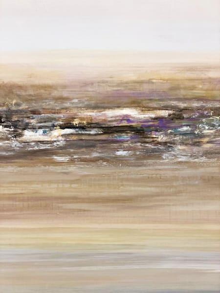 Wave:  Serene Art | Studio Artistica