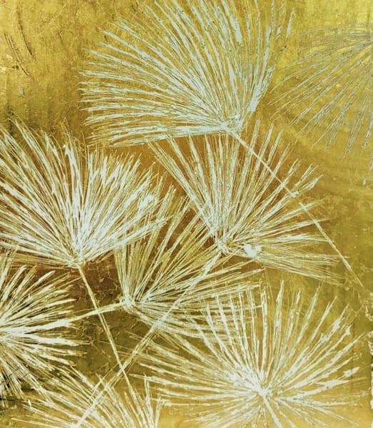 Golden Dandies