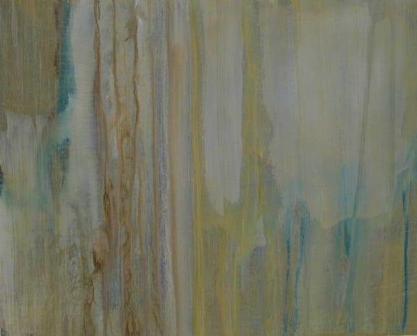 white water series I