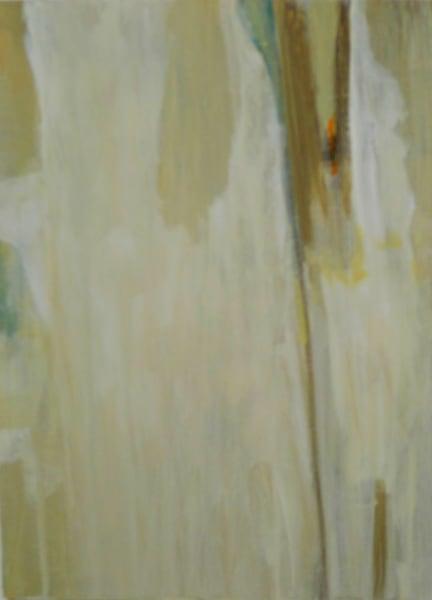 White Wash:  Ii Art | Studio Artistica