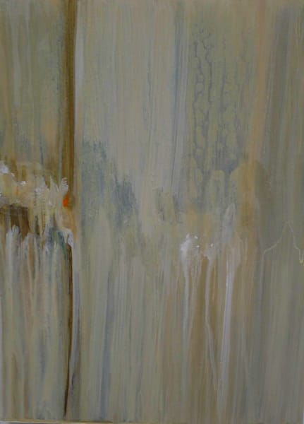 White Wash:  Iii Art | Studio Artistica