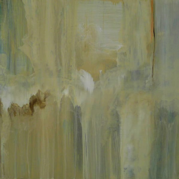 White Wash:  Iv Art | Studio Artistica