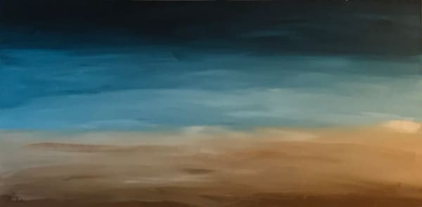 Beachy Day, By Marci Brockmann   Marci Brockmann Author & Artist
