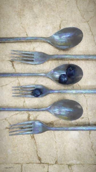Culinary I | Cynthia Decker