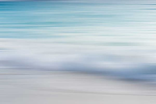 Soothing and calming zen photographs by Ivy Ho for sale as fine art.