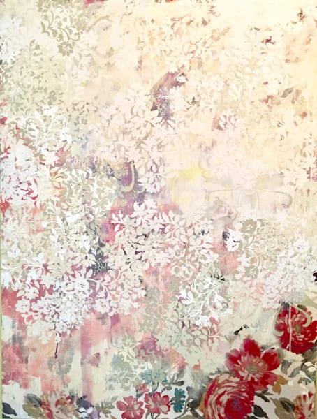 Ralph Lauren Florals