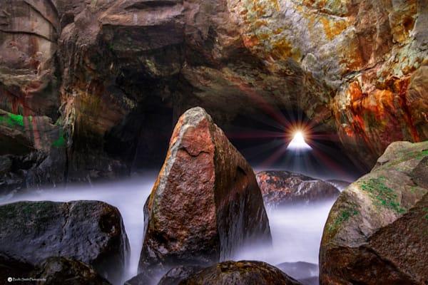 Illuminate Photography Art | bodhi smith photography