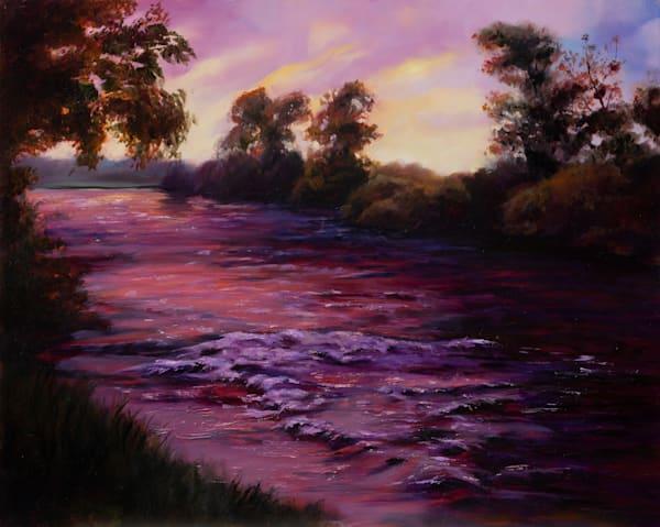 Cabernet Creek