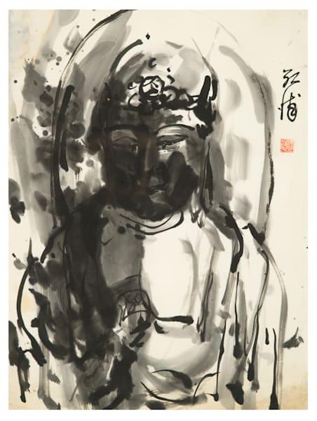 Budha Koho Yamamoto