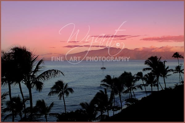 At Home:  Shop Fine Art Photography | Jim Wyant, Master Craftsman (317)663-4798