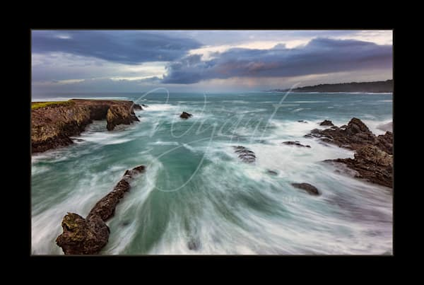 Maui Waves:  Shop Fine Art Photography | Jim Wyant, Master Craftsman (317)663-4798