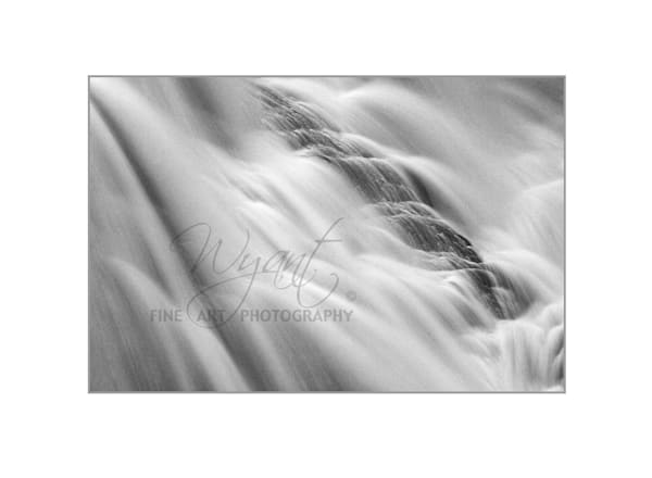 Forever:  Shop Fine Art Photography | Jim Wyant, Master Craftsman (317)663-4798
