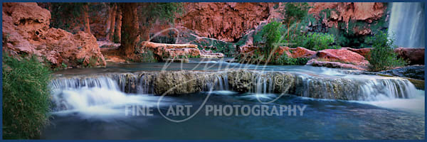 Havasu:  Shop Fine Art Photography | Jim Wyant, Master Craftsman (317)663-4798