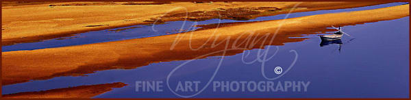 Timeless:  Shop Fine Art Photography | Jim Wyant, Master Craftsman (317)663-4798