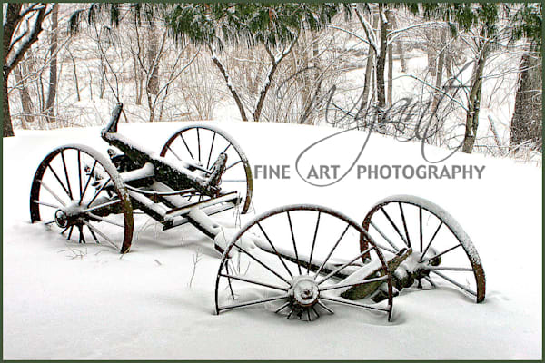 Times Gone By:  Shop Fine Art Photography | Jim Wyant, Master Craftsman (317)663-4798