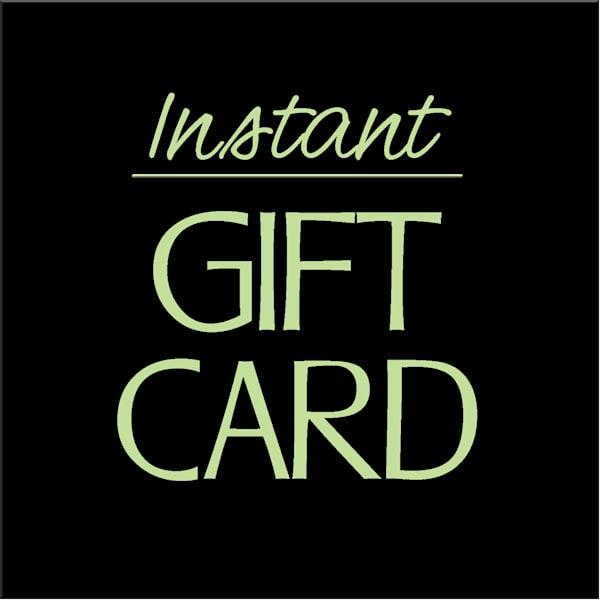 $400 Gift Card