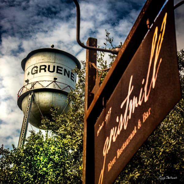 Gruene with Envy| Randy Sedlacek Photography