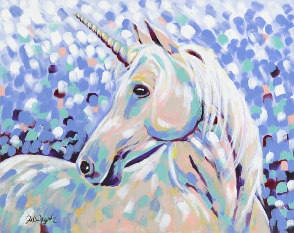 Majestic Art | Jodi Augustine Art
