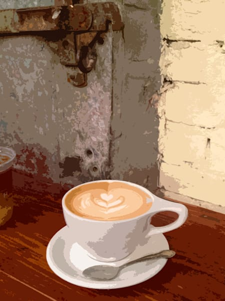 COFFEEnyc3.4