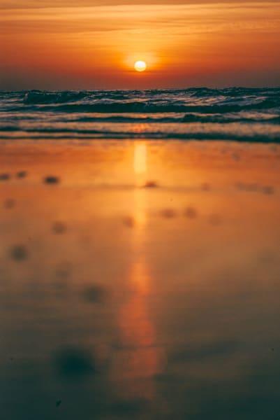 Mediterranean Meditation | Kirby Trapolino Fine Art Photography