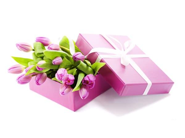 Gift cards   Certificats cadeaux