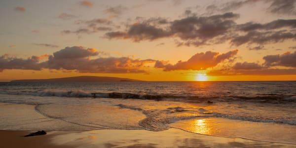 Maui Bliss