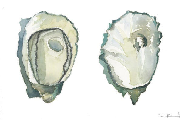 """OYSTERS 