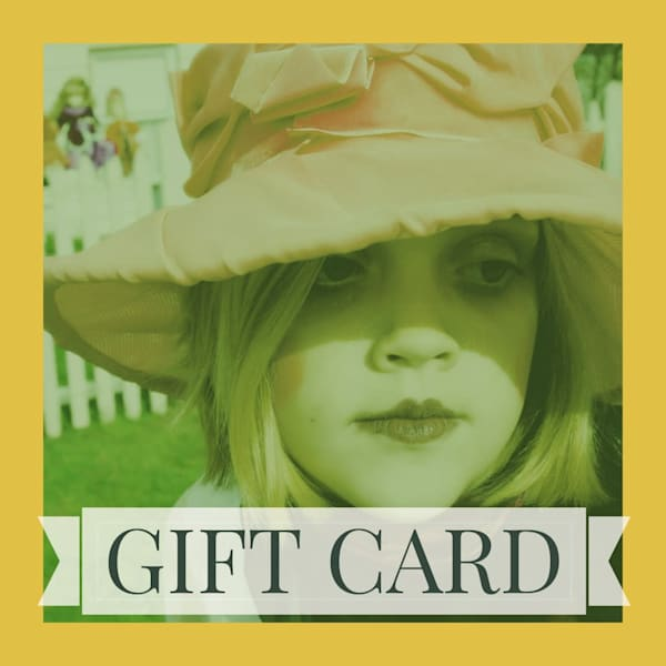 Gift Cards available for purchase. $25 Gift Cards are good towards the purchase of any H.R. LoBue Fine Art Photography print.