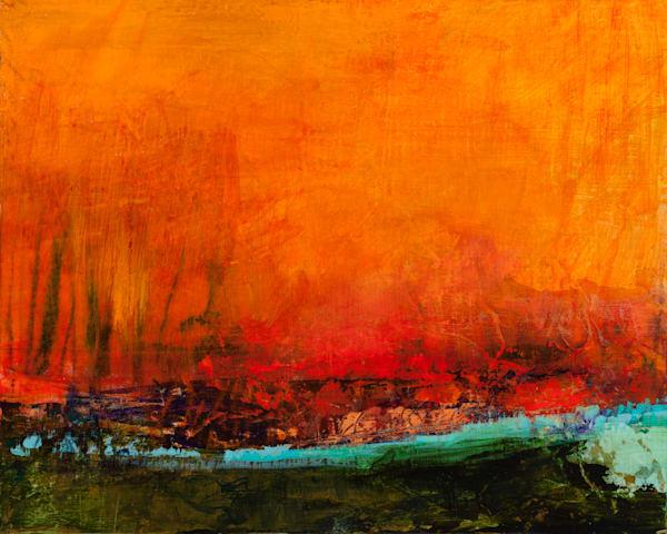 Buy Mystical Autumn Landscape Paintings