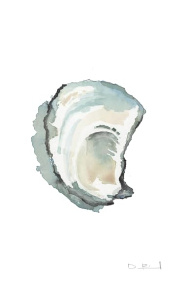 """Oyster 