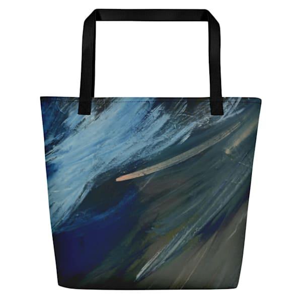 Beach Bag - Splash