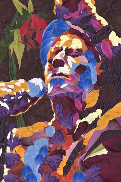 Tom Waits Art | smacartist