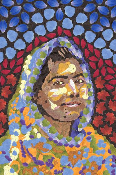Malala Art | smacartist