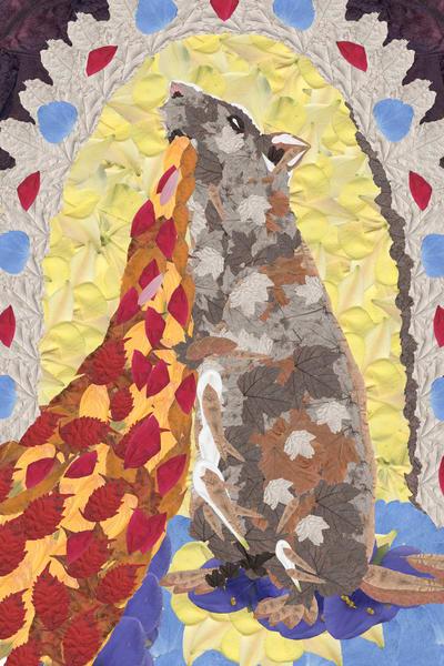 Pizza Rat Art   smacartist