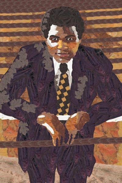 Muhammad Ali Art | smacartist