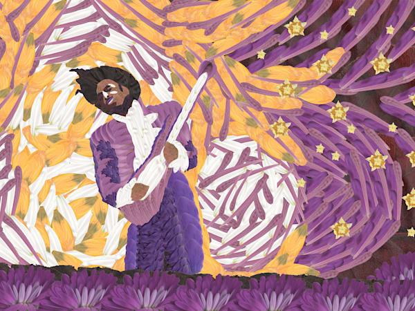 Prince Art | smacartist