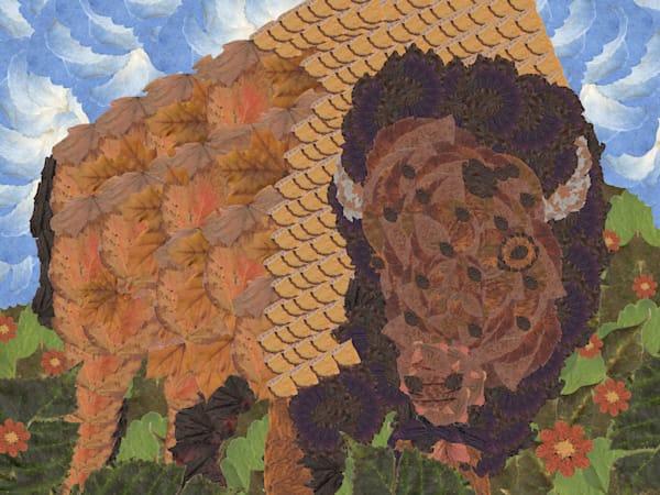 Buffalo Art | smacartist
