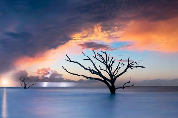 Desires At Sunrise Photography Art | bodhi smith photography