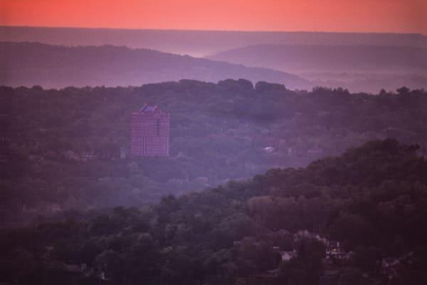 Landscape, Eastern Cincinnati