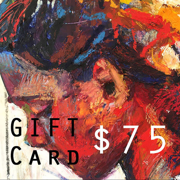 Gift Cards | Bianca Berends