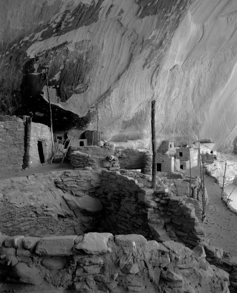 Keet Seal Ruin