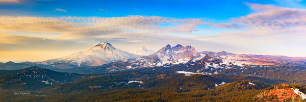 Panorama Fine Art Photographs for Sale as Prints