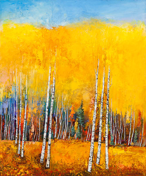 Tracy lynn pristas inviting the spell aspen tree commission gy6t4d