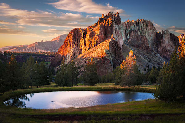 Shop for Colorado Landscape Photography | Sunrise and Sunset photographs of Fall Landscapes, Wild Flowers, Wildlife & Cityscapes