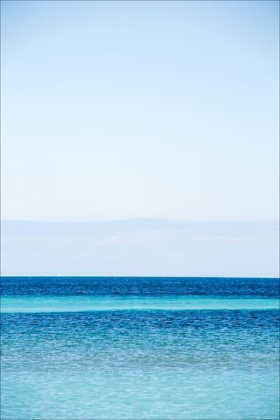 Manitou Passage Horizon