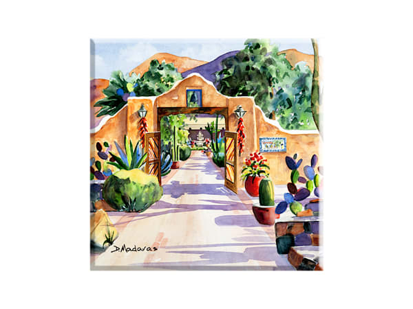 Southwest Calendars, Holiday Cards & Books | Tucson Gallery