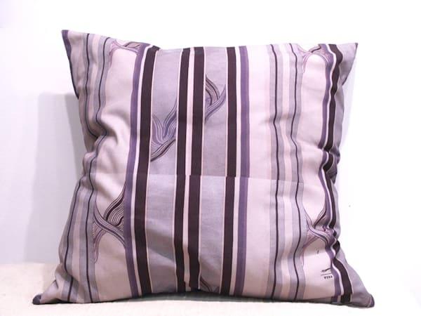 Wave Pillow   Laurie Fields Studio