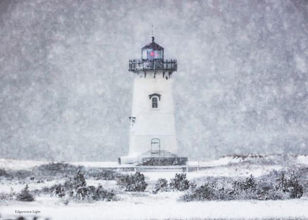 Holiday Season Card Set (5)   Michael Blanchard Inspirational Photography - Crossroads Gallery